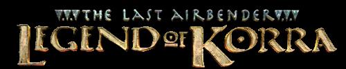Avatar: la légende de Korra